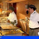 Los hoteleros solicitan la bajada de potencia eléctrica y caudal de gas ante el nuevo cierre de hoteles