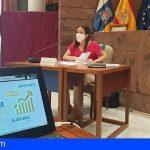 Canarias | Turismo, Industria y Comercio contará con 133,3 millones en 2021, el 77% será inversión productiva