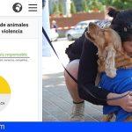 Las víctimas de violencia de género tendrán un programa de casas de acogidas para sus animales