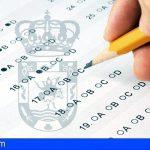 San Miguel abre el plazo para inscribirse en la lista de reserva de personal funcionario interino