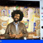 Arona | Mumes | ResiliArt, respaldado por la UNESCO, reunió `online´ a diplomáticos y artistas de África