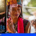Arona   Mumes 2020 se despide con una película que descubre la vitalidad musical de Mali