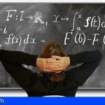 Jesús Millán Muñoz | Posibles problemas matemáticos, XL