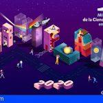 Canarias | Las enseñanzas más innovadoras de Galdós en las Semanas de la Ciencia