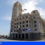 «El Observatorio de Delitos informáticos de Canarias, despreciado por el Cabildo de Tenerife»