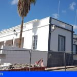 San Miguel comienza las obras de mejora de la instalación eléctrica del Casino