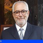 Oscar Izquierdo | Consejos de Ministros en Cantora