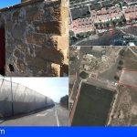 San Miguel | La mejora de la zona peatonal y la seguridad vial de Oroteanda Baja, entre los votos positivos del PSOE