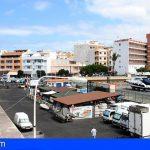 Autorizada la contratación por 15.617.937€ de las obras de la EDAR del oeste de Tenerife