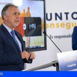 «Los presupuestos del Gobierno para el 2021 pretenden mantener al HUC en la indigencia»