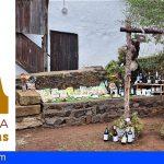 Canarias activa una plataforma para promover el consumo de los productos premiados en Agrocanarias