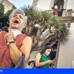 Carta abierta por Rosy Cubas y la Sanidad Pública
