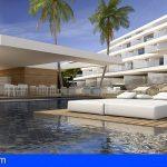 Adeje | Royal Hideaway Corales Resort premiado Mejor Hotel para Familias de Europa y del Mediterráneo 2021