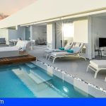 Adeje | Royal Hideaway Corales Resort, Mejor Hotel con Villas de Lujo de España 2020