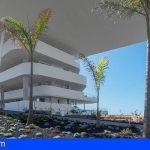 Adeje | Royal Hideaway Corales Resort mejor 'Luxury Architecture Design Hotel' en los World Luxury Hotel Awards 2020