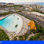 CC-PNC Tenerife pide prorrogar los ERTE hasta diciembre de 2021 para afrontar la crisis turística