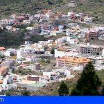 Stgo. del Teide colabora en los gastos de la vivienda habitual relacionados con el IBI