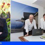 La crisis de la Covid-19 ha duplicado el número de interesados en teletrabajar en Tenerife