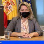 Canarias edita una guía sobre los vinos de las islas para el mercado anglosajón