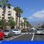 Playa Las Américas dispondrá de cámaras de seguridad en la Av. Rafael De Puig Lugar Las Verónicas