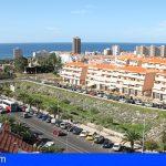 Arona, Adeje y otros tres municipios, rebajan la carga impositiva al sector alojativo durante la crisis