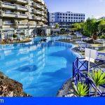 Apple Leisure Group gestionará tres nuevos hoteles en Tenerife, uno en San Miguel