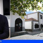 Santiago del Teide abona 80.000€ en ayudas al alquiler y transporte de sus estudiantes