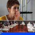 Los municipios turísticos respaldan el decreto del Gobierno de Canarias para el control sanitario de los viajeros internacionales