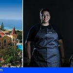 Adeje | Nueva etapa del restaurante Nub, con una estrella Michelin, en Bahía del Duque