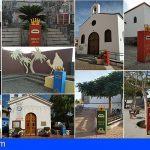 San Miguel | Buzones Reales para que tu carta llegue a SS.MM los Reyes Magos de Oriente