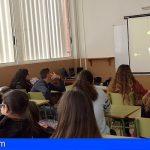CC-PNC Tenerife pide convocar la Mesa Insular de Educación para abordar los cambios de la Ley Celaá