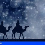 Granadilla | Una carta a los Reyes Magos en tiempos de Covid