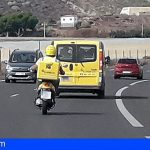 Los trabajadores de Correos en Canarias están llamados a secundar huelga general el próximo 30 de diciembre