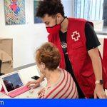 «Día Mundial de las Personas Voluntarias». Cruz Roja en Canarias cuenta con 17.600 Voluntarios