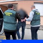 Detenido en Bilbao el autor de 45 delitos de abusos sexuales a 12 menores
