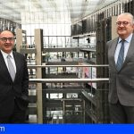 ENDESA se suma como patrocinador al Spain Investors Day para apoyar la atracción de inversiones a España