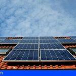 Tenerife   Erupción Solar ayuda a gestionar las subvenciones a las instalaciones de autoconsumo doméstico