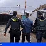 Nacional | Cae una trama responsable de cientos de estafas relacionadas con la venta de mascarillas y otros efectos