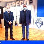 FEPECO: «La construcción es la vacuna económica frente a la crisis»