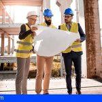 Tenerife | FEPECO pide más licitación de obra pública, para mantener la actividad y seguir creando empleo