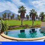 Adeje | Nuevo Royal River Luxury Hotel, Gran Lujo totalmente sostenible, con huella de carbono cero