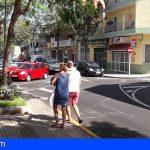 Guía de Isora permite habilitar de forma provisional terrazas a los locales de restauración que no tengan