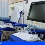 La Candelaria activa nuevo protocolo para incrementar su actividad quirúrgica sin ingreso