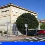Canarias comenzará las clases el 11 de enero para unificar el reinicio de los distintos niveles educativos