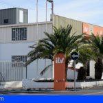 La plantilla de ITV Canarias se va a huelga este lunes