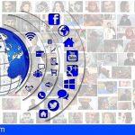 Jesús Millán Muñoz   S. Timsit: nueve reglas de gestión con los mass media