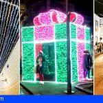 Juan Santana | Las Navidades más sorprendentes