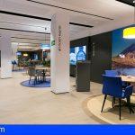 CaixaBank abre una nueva oficina Store en Adeje