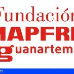 MAPFRE Guanarteme presenta «Una Navidad para Todos», un poco de esperanza para 4.000 familias