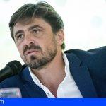 """Marichal: """"El sector no aguanta más; nos urge un paquete de ayudas directas del Estado para detener esta sangría"""""""